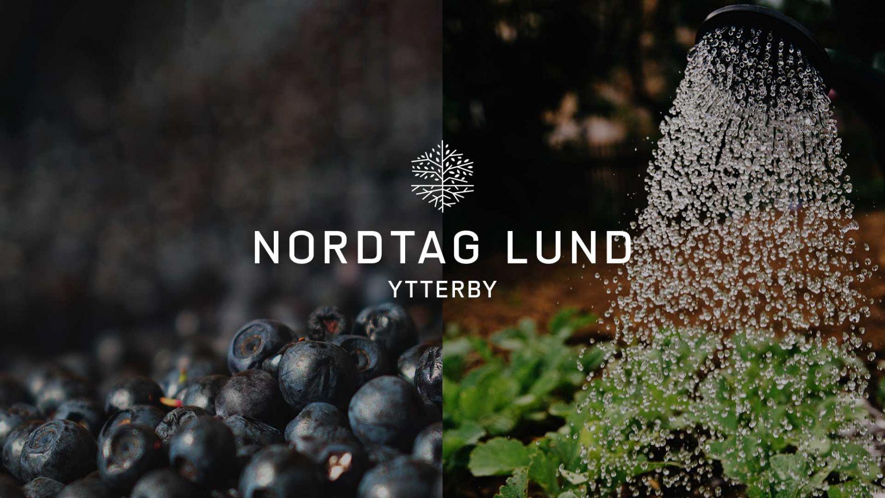 Nordaglund_1.jpg