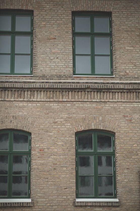 Brogatan 2-48.jpg