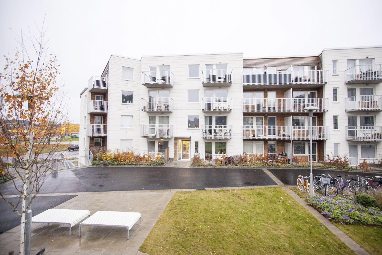 Stiernhielm E-huset 2280.jpg
