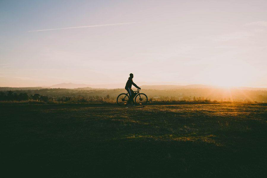 nordtag_cykel.jpg