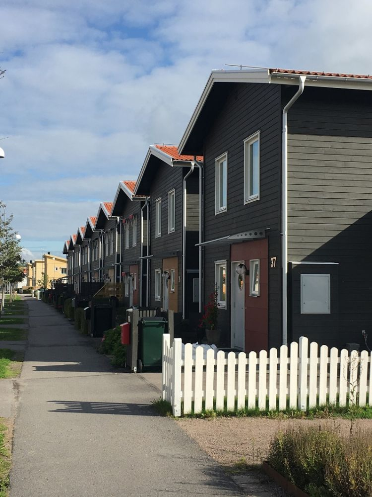 radhuslänga 797.jpg