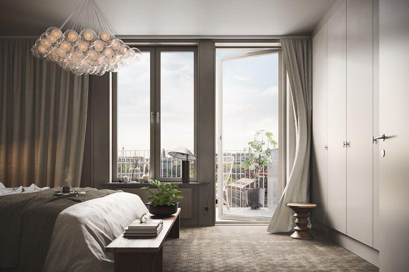 Sverigehuset_JxB_Interior_Bedroom_ZynkaVisual_833.jpg