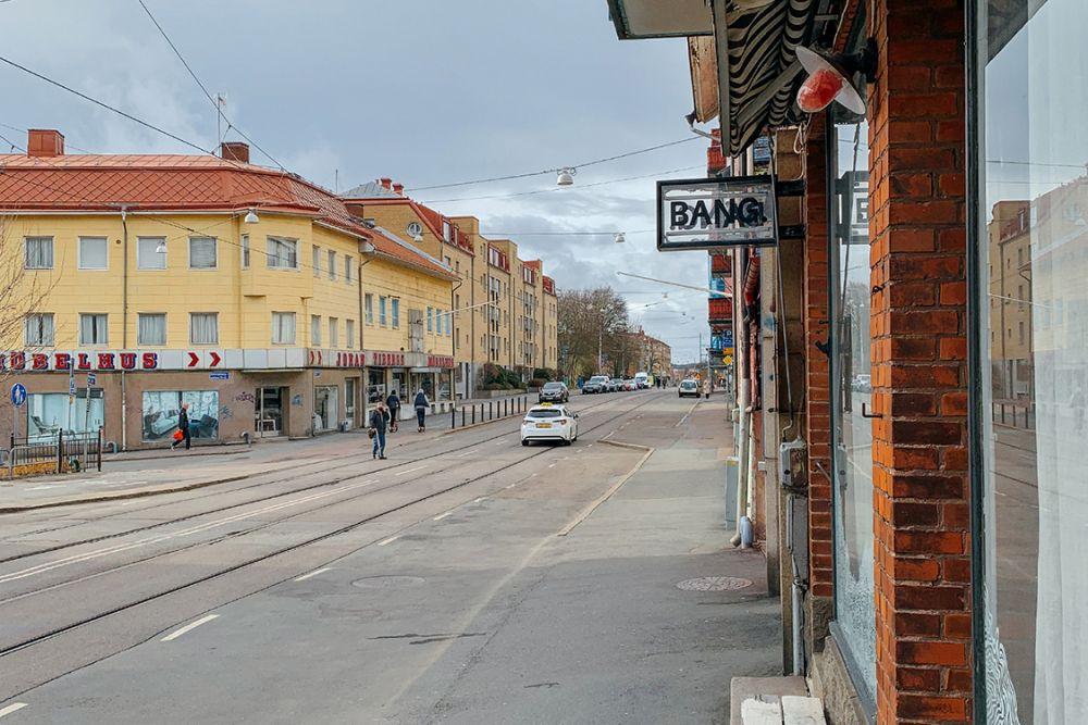 Stigbergsliden_2021_Bangatan.jpg