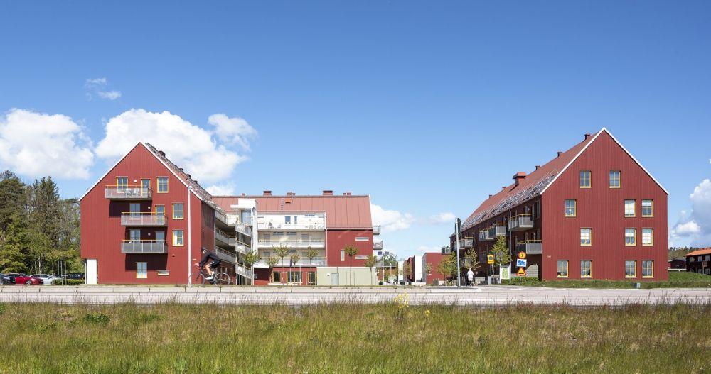 projekt Tölö 1418.jpg