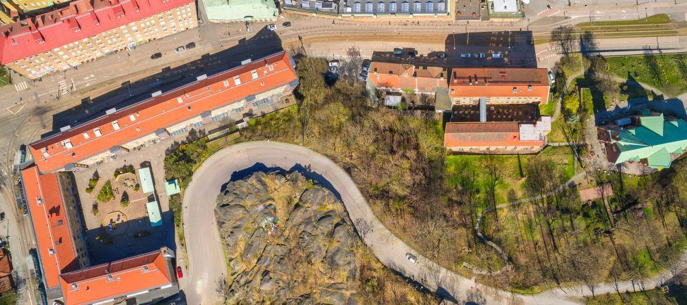 Stigbergsliden drönare.jpg