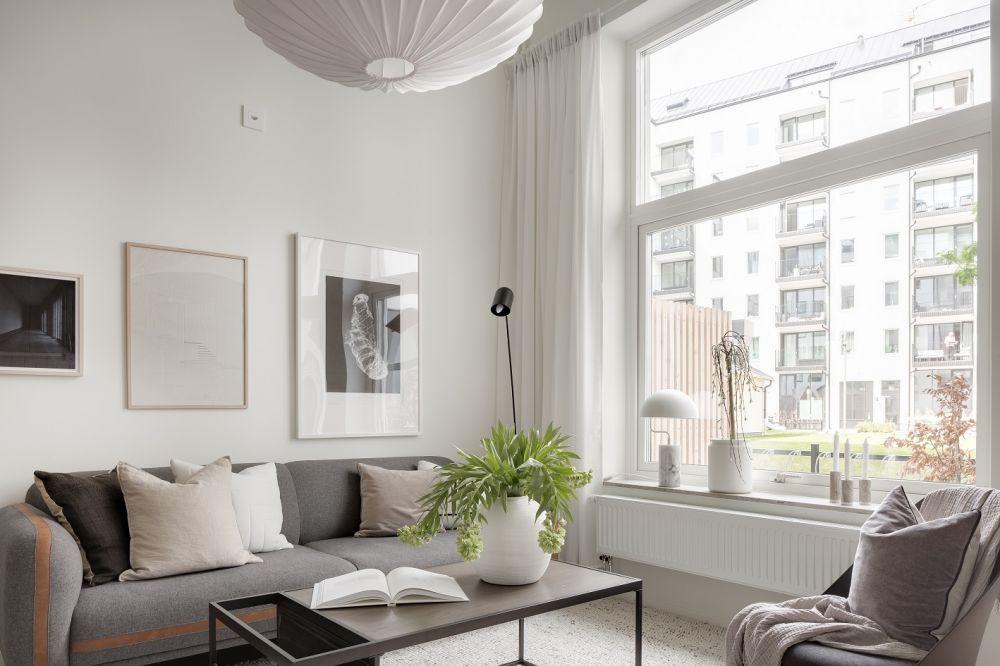 Sverigehuset Studio-12 1418.jpg